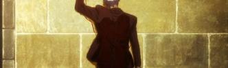 【悲報】声優の細谷佳正くん「えっ!?遊戯王とガンダムのレギュラーを同時に!?」←結果・・・