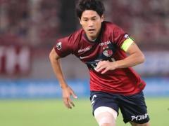 先日現役引退した内田篤人さん、日本サッカー協会入りwww