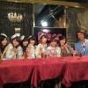 【速報】東京MXテレビ AKB48 キターーーーーーー