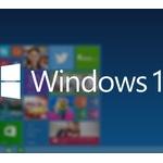 【画像】Windows10の顔認証ログインは双子を見分けることができるのか検証してみた