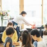 『レッスン日程・料金・お申込み【2020.6.22更新】』の画像