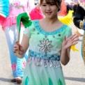 第67回ザよこはまパレード2019 その47(横浜華僑総会)