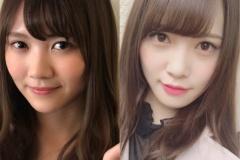 【議論】結局、田村真佑>>>>>加藤史帆で決着着いたの?