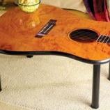 『これ欲しい!楽器モチーフのインテリア雑貨集 1/3 【インテリアまとめ・インテリア雑貨 】』の画像
