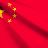 『【ヤベェ】中国が全てのネットライブ配信を検閲対象へ』の画像