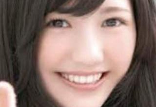 【朗報】最新型渡辺麻友さん、ワイのドストライクな顔になる