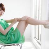 『【乃木坂46】12月21日発売『BRODY』のグラビアメンバーが重厚すぎる件wwww』の画像
