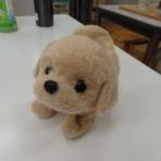 おもちゃ病院くにたちのblog