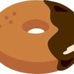 セブン-イレブン「ドーナツが売れない…」