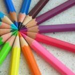 色のこと考えたら抜け出せなくなった…同じ現象体験したことある?