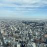 【名古屋】お料理と眺望が素敵 ~エノテーカ ピンキオーリ 名古屋