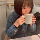 指原莉乃が高倉萌香とカフェデート