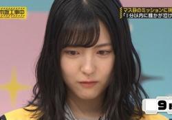 【画像】与田祐希と早川聖来が同じ年齢という驚愕の事実wwwwwwwwww
