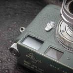 KantoCamera