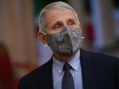 マスクの二重着用、ヤバかったwwwwwwwwww