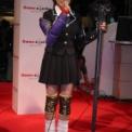 東京ゲームショウ2005 その14(ゲームエキサイト)