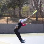 筑波大学テニスサークルFOREST HP