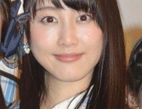 SKE48松井玲奈、選抜総選挙不出馬宣言「立候補しません」