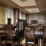 『【はあとぴあ提携店】鍋釜茶屋』の画像