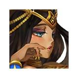 『【エネアド】神威ヌト』の画像