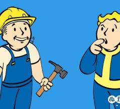 Fallout 76:開発チームからの回答集(パッチ21)