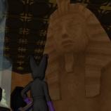 『暗黒の騎士』の画像