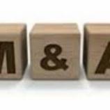 『ウェルズ・ファーゴ(WFC)とゴールドマンサックス(GS)が合併!?その真意とは?』の画像