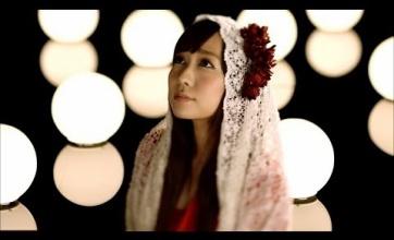 【祝】声優・高垣彩陽さんが結婚 お相手は