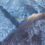 関東から来て関西を知るブログ(旧・信州絶景・すぐ行ける眺望ドライブ)