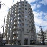 『★売買★12/1地下鉄鞍馬口エリア2LDK分譲中古マンション』の画像