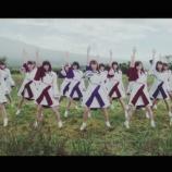 『【乃木坂46】16th『サヨナラの意味』MVが公開!監督は柳沢翔が担当!!』の画像