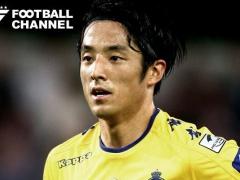 ベルギーで大暴れ!6試合4G5Aの森岡亮太を現地メディアが大絶賛!「日本代表復帰は時間の問題」