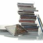 音楽業界「違法ダウンロードを刑罰化した結果・・・売り上げが落ちたorz」