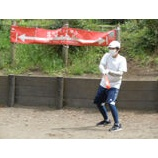 『【早稲田】スポーツ大会』の画像