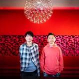 『「ニコアンド(niko and ...)」が小松菜奈と菅田将暉を再び起用、楽曲は桜井和寿とGAKU-MCの「ウカスカジー」』の画像