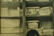 麻生副総理「170巻全部持っている」 『ゴルゴ13』生誕45周年を祝う会に出席