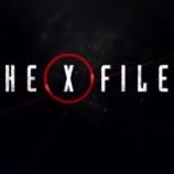 『「X-ファイル」って覚えてる?』の画像