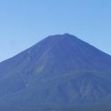 『新聞ニュース、ヤフートップにまで・・・『乃木坂46の富士山登山番組が延期。テレ東系、落石受け自粛・・・』』の画像