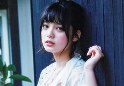 欅坂46平手友梨奈ちゃん(15)がアイドル史に残るレベルの可愛いすぎる逸材だと話題に!画像21枚