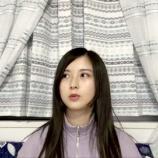 『【乃木坂46】ファンからのリクエストも全拒否・・・スタッフにも気を使わせまくり・・・佐々木琴子の『のぎおび⊿』内容がひどすぎる・・・』の画像