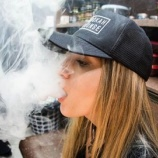 『【MO】アルトリア絶体絶命!電子タバコによる死者急増で、Juulをカリフォルニア州が提訴する事態に発展してしまう・・・』の画像