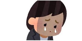 娘(20代前半)「実の父親が会いたいと言ってきているどうすればいい?」俺「遠慮することはないよ、会っておいで」→ 会った後、泣きながら帰ってきて…