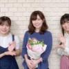 『【IDOL舞SHOW】花園ユイカ役三澤紗千香さん卒業』の画像