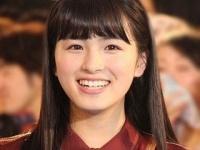 【乃木坂46】大園桃子が卒業しそうなんだが...!!!