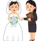 『婚活してる36才女だけど苦戦してるわ・・・。』の画像