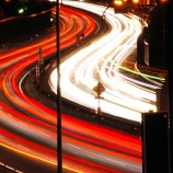『「高速ツアーバス事故」に見る危機管理』の画像