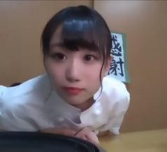 [動画]2019.09.16(19:55~) SHOWROOM 「=LOVE(イコールラブ) 瀧脇笙古」@個人配信
