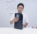 【画像】PS5さん、白いガワを外して遊ぶことになりそう