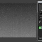 『FLI ML16200のバイアス、ダーク』の画像