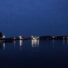 『2月12日 加太 清海丸 早巻き日和』の画像